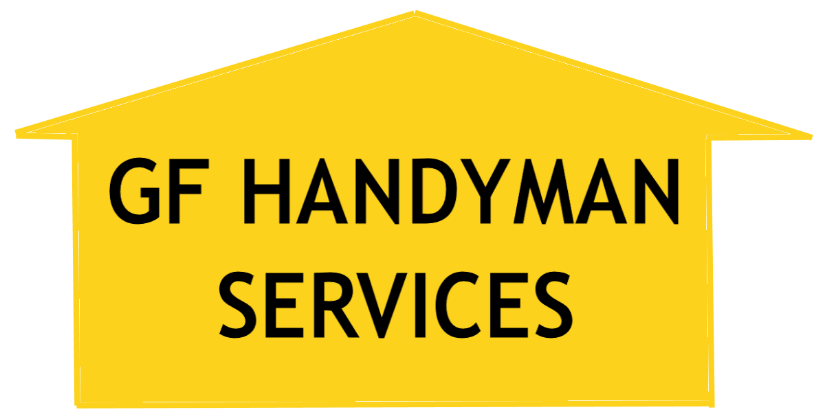 Grand Forks Handyman